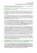 das-grose-interview-mit-eckhard-fahlbusch-korrekt - CleanThinking - Seite 2
