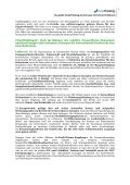 das-grose-interview-mit-eckhard-fahlbusch-korrekt - CleanThinking - Seite 4
