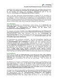das-grose-interview-mit-eckhard-fahlbusch-korrekt - CleanThinking - Seite 6