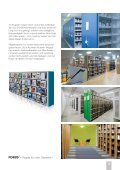 Lagerconsulting - REGALSYSTEME (Foreg) - Page 3