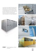 Lagerconsulting - REGALSYSTEME (Foreg) - Page 7