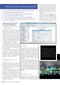 ANTENA193_JMP - Page 2