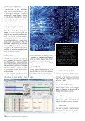 ANTENA193_JMP - Page 4