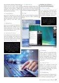 ANTENA193_JMP - Page 5
