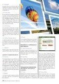 ANTENA193_JMP - Page 6
