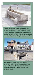 local-landmarks - Page 4