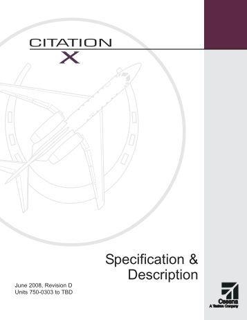 Exec Summary (PDF) - Legacy Aviation Group