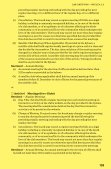Standard Rotary Club Constitution - Page 4