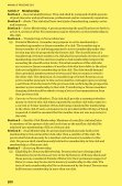 Standard Rotary Club Constitution - Page 5