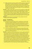 Standard Rotary Club Constitution - Page 6