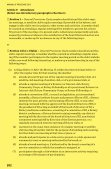 Standard Rotary Club Constitution - Page 7