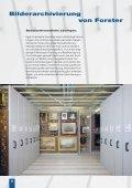 Lagerconsulting - Bilderwände Regale (F3000) - Page 2