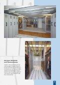 Lagerconsulting - Bilderwände Regale (F3000) - Page 3