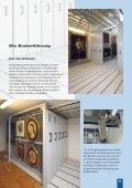 Lagerconsulting - Bilderwände Regale (F3000) - Page 5