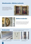 Lagerconsulting - Bilderwände Regale (F3000) - Page 6