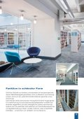 Lagerconsulting - Bibliotheksregale (Foreg) - Page 3