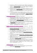 Pré-Programme 7 Congrès de Psychologie de la Santé de ... - Lille 3 - Page 4