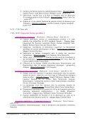 Pré-Programme 7 Congrès de Psychologie de la Santé de ... - Lille 3 - Page 5