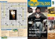 UPlyn 04 06 - Pražská plynárenská as
