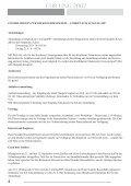 Abstractheft - CLILiG - Seite 7