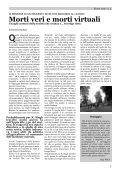 Il Cantiere Sociale - Page 3