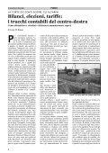 Il Cantiere Sociale - Page 4