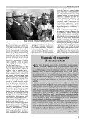 Il Cantiere Sociale - Page 5