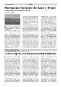 Il Cantiere Sociale - Page 6
