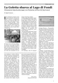 Il Cantiere Sociale - Page 7