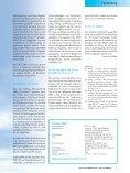 Deutsch - Rohde & Schwarz - Seite 7