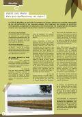 LE PATRIMOINE - Sarzeau - Page 3