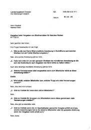 Datum: B7.SEf.2012 - NPD-Dresden