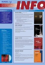 Rundel Info 08 - S.01-RZ.FH10