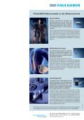 Wacker Chemie - DeviceMed.de - Seite 2