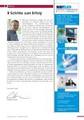 Wacker Chemie - DeviceMed.de - Seite 5