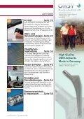 Wacker Chemie - DeviceMed.de - Seite 7