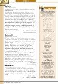 regionais - Fenacon - Page 6
