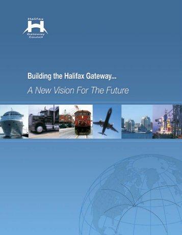 Download PDF - Halifax Gateway