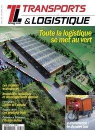 Dossier spécial e-commerce - Ares Association