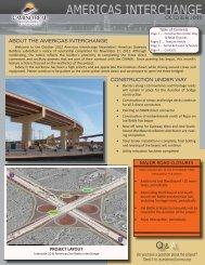 October 2012 Newsletter Draft 3.indd - CRRMA