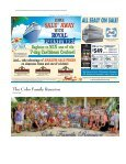 Conch Color Welcomes New Key West City Manager ... - SnapPages - Page 2