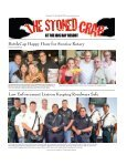 Conch Color Welcomes New Key West City Manager ... - SnapPages - Page 7