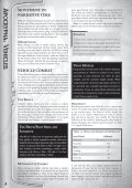 Dark Heresy - Free - Page 4