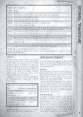 Dark Heresy - Free - Page 5