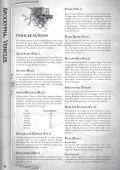 Dark Heresy - Free - Page 6