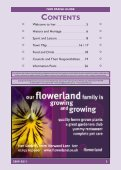 Iver Parish Guide - Iver Parish Council - Page 3