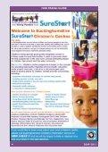 Iver Parish Guide - Iver Parish Council - Page 4