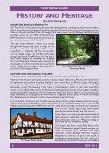 Iver Parish Guide - Iver Parish Council - Page 6