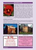 Iver Parish Guide - Iver Parish Council - Page 7