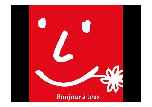 Ouvrir Carrefour Des Gestions Locales De Leau